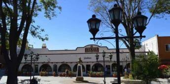 Agenda turística a realizarse en Tecate en junio y julio
