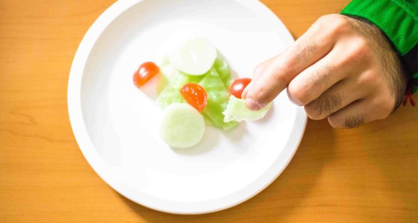 Bulimia y anorexia;  trastornos de la conducta alimentaria más comunes.