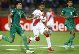 Panamá debuta en la Copa Oro venciendo los Soca Warriors