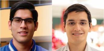 Autoridades buscan sustentar bien casos de Norberto y Leonardo