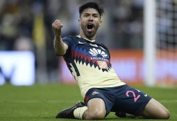 Perú está virtualmente calificado al vencer 3-1 a Bolivia
