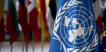 Plantean que ONU participe con representante en plan migratorio