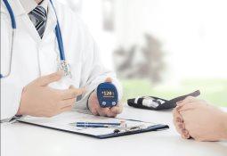 Busca PRO ONCAVI hacer cultura de la prevención del cáncer de próstata