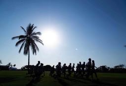 Paredes se cuelga la plata en Serie Mundial de clavados de altura