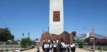 En Tecate, Recorridos Culturalespor la Ciudad