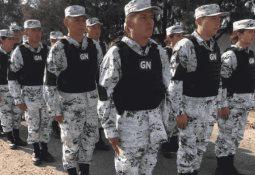 ONU llama fortalecer a la FGR