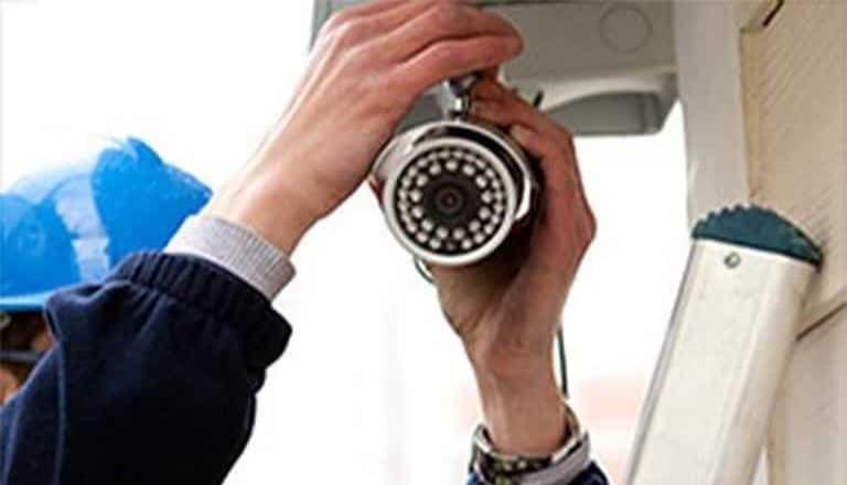 Tecate contará con más cámaras de video vigilancia