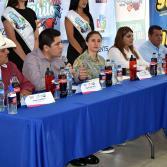 Hijos de voluntarias de programas DIF y adultos mayores serán beneficiados