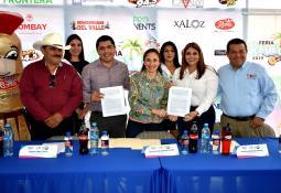 Presenta IMDER plan vacacional 2019