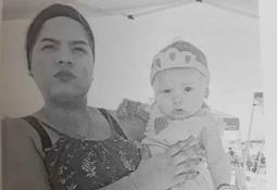 Ex traviado|Alejandro Moreno Ordorica de 42 años