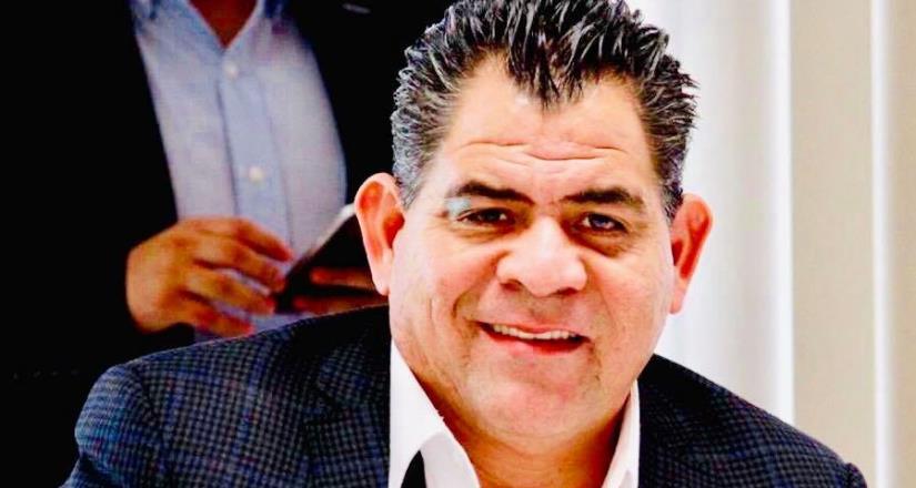 Exhorta Armando Reyes ampliación del Tramo de la Muerte