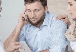 ¿Cuáles son los beneficios de un detox?