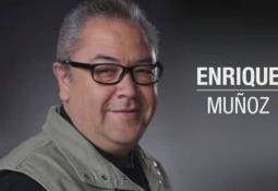 Francisco Céspedes regresa a TJ
