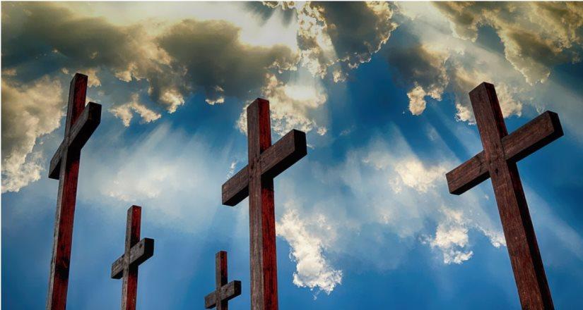 Sobre los misioneros de los Santos de los Últimos Días