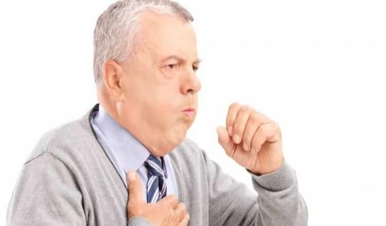 Señala el IMSS que debe haber seguimiento a su revisión médica