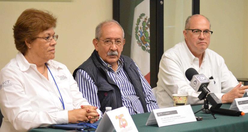 Está el puerto de Ensenada en planes de desarrollo