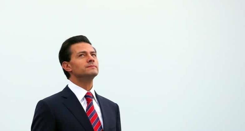EPN operó empresas no rentables, dice Auditoría