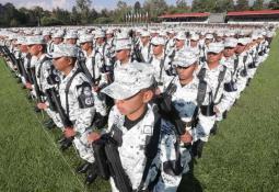 Corren a Vicente Fox de protesta contra AMLO en Guanajuato