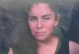 Encuentran un cadáver en una vivienda de San Vicente