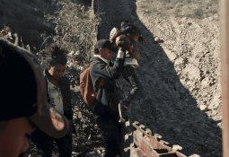 Cerrar fronteras no sirve: director general de Migración Colombia
