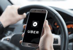 Profeco presenta App Litro X Litro sobre precio de las gasolinas