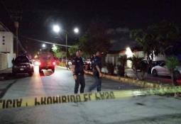 Inician despliegue de Guardia Nacional con 750 miembros en Zacatecas