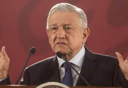Piden a juez que Enrique Peña Nieto y Luis Videgaray declaren