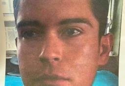 Investiga PGJE triple homicidio en Mexicali