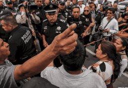 Ignacio Benavente, con antecedentes también en Tijuana: PGJE