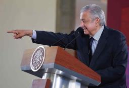 Será gubernatura de 5 años la de Jaime Bonilla Valdez