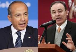 AMLO revelará nombres de jueces que otorgan amparos indebidos