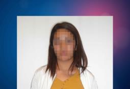 Extraviada: Adolescente de 16 años