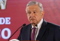 Entra en vigor reforma que prohíbe uso de plásticos en Cancún