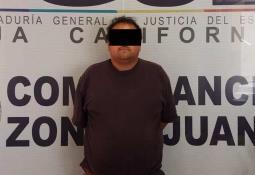 Extraviado| Jan Edward Aviña Jiménez de 17 años.