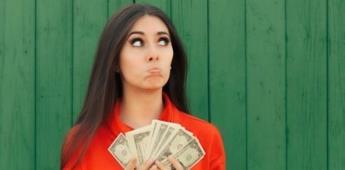 Los Millennials están teniendo dificultades para aumentar su riqueza
