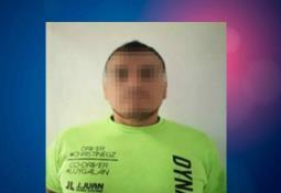 Detenido por homicidio y tentativa de homicidio