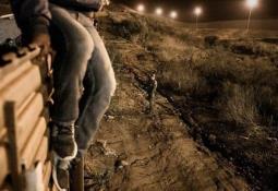 Guardia Nacional analiza predios para establecer cuarteles en CDMX