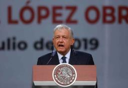 Niega juez citar a Peña Nieto y Videgaray como testigos de Lozoya