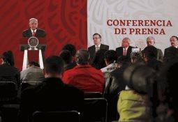 El Gobernador Kiko Vega no publicará la reforma que amplía el periodo de la próxima la Gubernatura