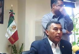 Buscan prohibir candidaturas de cónyuges en Sinaloa