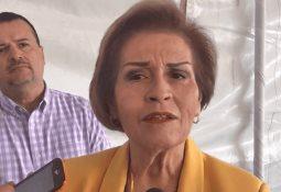 Detuvieron a marines de Camp Pendleton por transportar indocumentados mexicanos