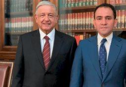 Reportan detención del abogado Juan Collado