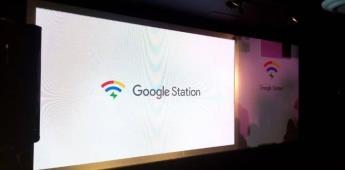 Google aumenta red de sitios de wifi gratuito en México