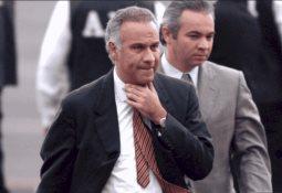 Muere el cronista y escritor Armando Ramírez