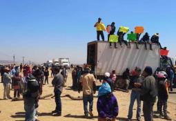 246 víctimas de trata de personas en BC fueron rescatadas; alertan a migrantes