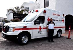 Policía municipal de Tecate reforzará la vigilancia en las inmediaciones de los centros escolares