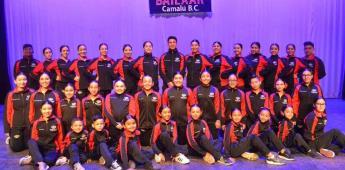 Participarán estudiantes de danza en competencia nacional