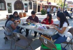 Invita municipio a celebración de Feria Tecate en Marcha