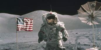 Se cumplen 50 años del lanzamiento del Apolo 11