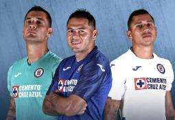 Luis Reyes deja al América y se va al Atlético de San Luis